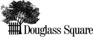 Douglass Square Apartments